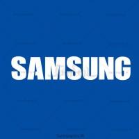 دانلود فونت لوگوی Samsung