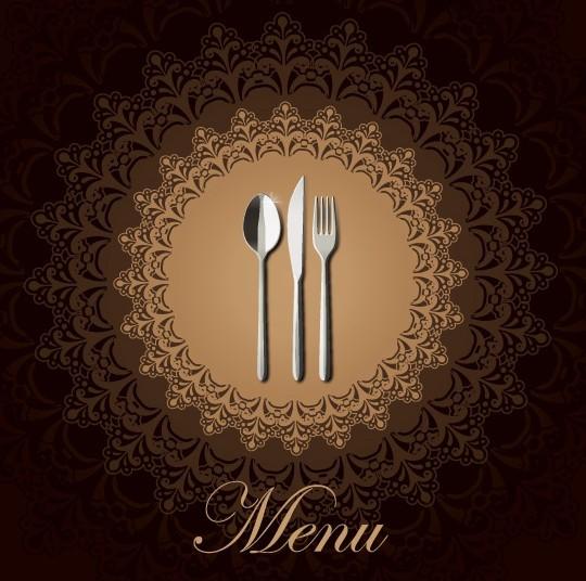 https://sarographic.ir/wp-content/uploads/2017/05/Stylish-Restaurant-Menu-Vector-03.jpg