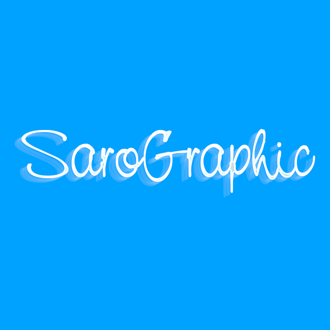 https://sarographic.ir/wp-content/uploads/2017/06/fontneville.jpg