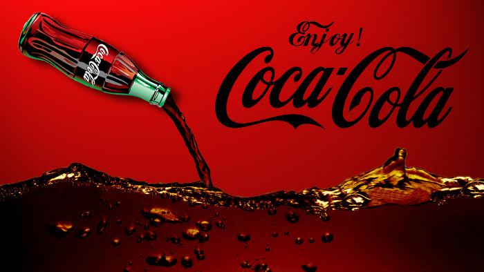 https://sarographic.ir/wp-content/uploads/2017/08/coca-cola-w700.jpg